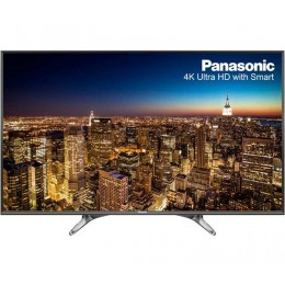 LED TV PANASONIC TX-55DXU601 (4K, 1000 Hz BMR, Wi-fi)