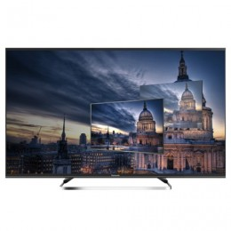 LED TV PANASONIC TX-49ES500E (Full HD, 600 Hz)