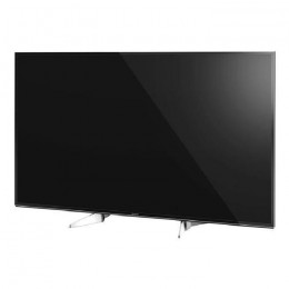 LED TV PANASONIC TX-49EX600E (1300 Hz, 4K)