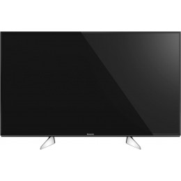 LED TV PANASONIC TX-65EX600E (1300 Hz, 4K)