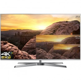 LED TV PANASONIC TX-65EX780E (2400 Hz, 4K, 3D)