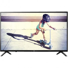 LED TV PHILIPS 32PHS4012