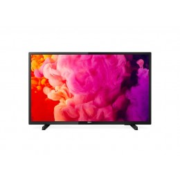 LED TV PHILIPS 32PHS4203