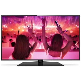 LED TV PHILIPS 32PHS5301 (HD ready, Smart TV)