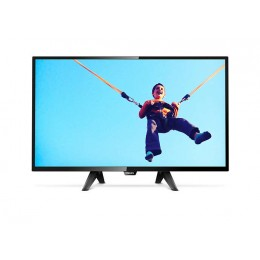 LED TV PHILIPS 32PHS5302 (HD Ready, Wi-Fi)