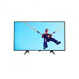 LED TV PHILIPS 43PFT5302 (Full HD, Wi-Fi)