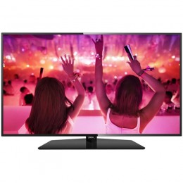 LED TV PHILIPS 43PFS5301 (500 PPI Hz, Full HD, Wi-Fi)