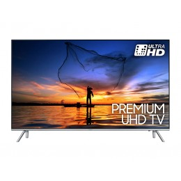 LED TV  SAMSUNG UE55MU7000 (1.900 PQI, 4K)