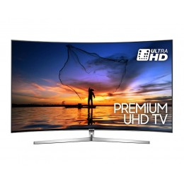 LED TV SAMSUNG UE55MU9000 (4K, 2.700 PQI)