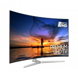 LED TV SAMSUNG UE55MU9009 (4K, 2.700 PQI)