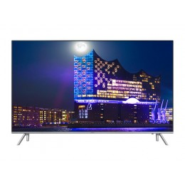 LED TV SAMSUNG UE75MU7009 (2.300 PQI, 4K)