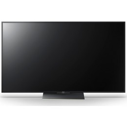 LED TV SONY KD-65ZD9 (1200 Hz, 4K)