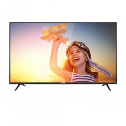 LED TV TCL 55DP600, 4K Smart TV