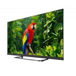 LED TV TCL 65EC780