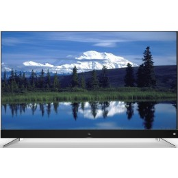 LED TV TCL U75C7006 4K UHD, Android, Smart WiFi