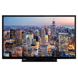 LED TV TOSHIBA 32W1763DG