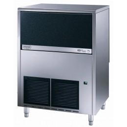 Ledomat Brema CB 840 (CB840AW)