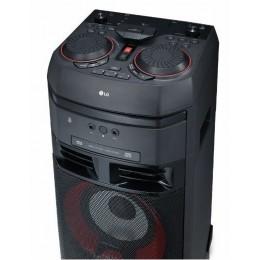 LG OK99 HI-FI stolp Karaoke