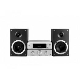 LG TA106 mikro glasbeni stolp (MP3, WMA, USB)