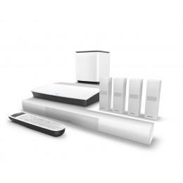 Bose Lifestyle 650 SoundTouch domači kino