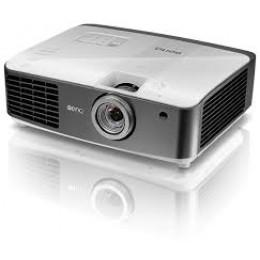 BENQ W1500 projektor (DLP, Full HD)