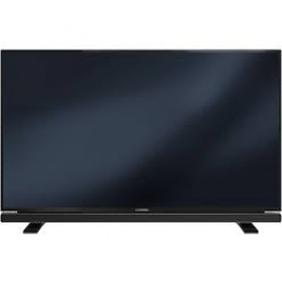 LED TV GRUNDIG 55GFB6627 (600Hz, Smart WI-FI)