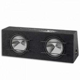 MacAudio Fireball 2250 avtomobilski nizkotonski zvočnik - subwoofer (nominalna/maksimalna moč 600W/900W)
