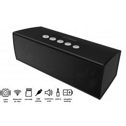 MANTA SPK440 Bluetooth zvočnik