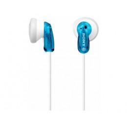 Ušene slušalke SONY MDR-E9LP