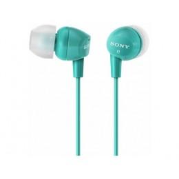 Ušesne slušalke SONY MDR-EX10LP
