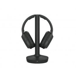 RF brezžične naglavne slušalke SONY MDR-RF895RK