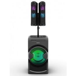 Mini HI-FI Sony MHC-GT4D