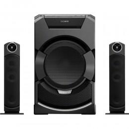 Mini HI-FI Sony MHC-GT5D