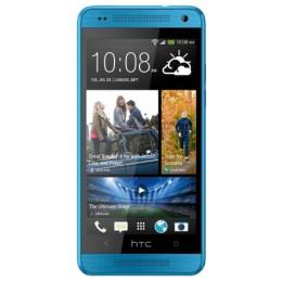 Mobilni telefon HTC one - moder