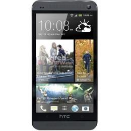 Mobilni telefon HTC one - črn