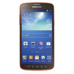 Mobilni telefon Samsung I9295 S4 Active - oranžen