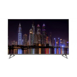 LED TV PANASONIC TX-58DX730E (4K, 1400Hz)