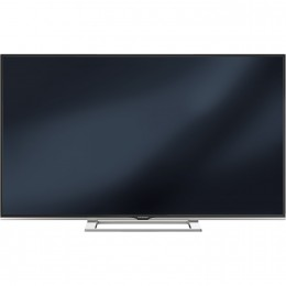 LED TV GRUNDIG 65VLE6530BL (600Hz, wi-fi)