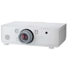 NEC PA622U Profesionalni projektor (LCD)