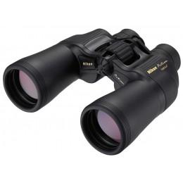Nikon Action VII 7X50 CF daljnogled