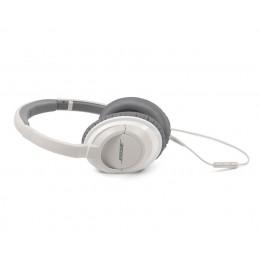 Bose Naušesne slušalke OE2 bele