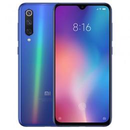 Pametni telefon Xiaomi MI 9, MODER