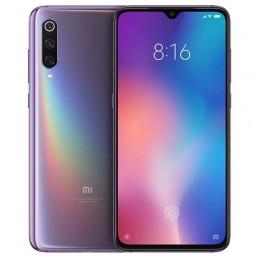 Pametni telefon Xiaomi MI 9, VIOLET