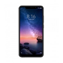 Pametni telefon Xiaomi Redmi NOTE 6 PRO