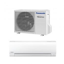 Panasonic KIT-KE25TKE klimatska naprava (Standard inverter)