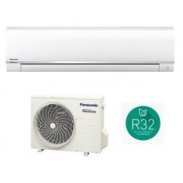 Panasonic KIT-UZ60TKE klimatska naprava (Standard inverter)