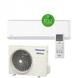 Panasonic KIT-Z71TKE klimatska naprava (Inverter plus)