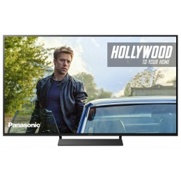 LED TV PANASONIC TX-55FX780E