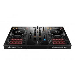 Pioneer DDJ-400 DJ kontroler