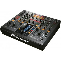 Pioneer dj mešalna miza DJM-2000NXS